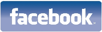 Facebook van Marco Juffermans