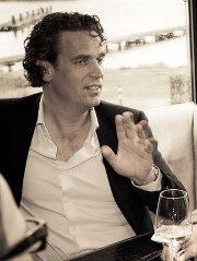 Marco Juffermans